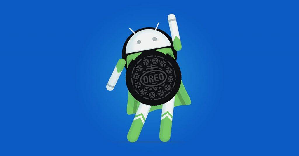 Android-8.0-Oreo.jpg