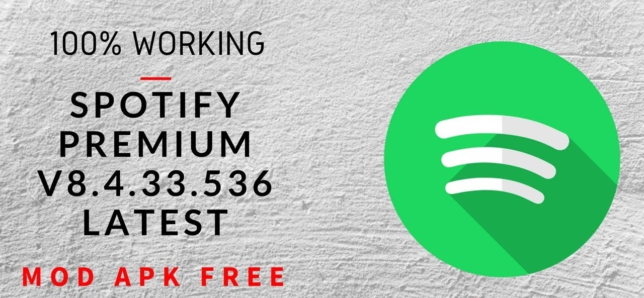Spotify premium cracked windows 10