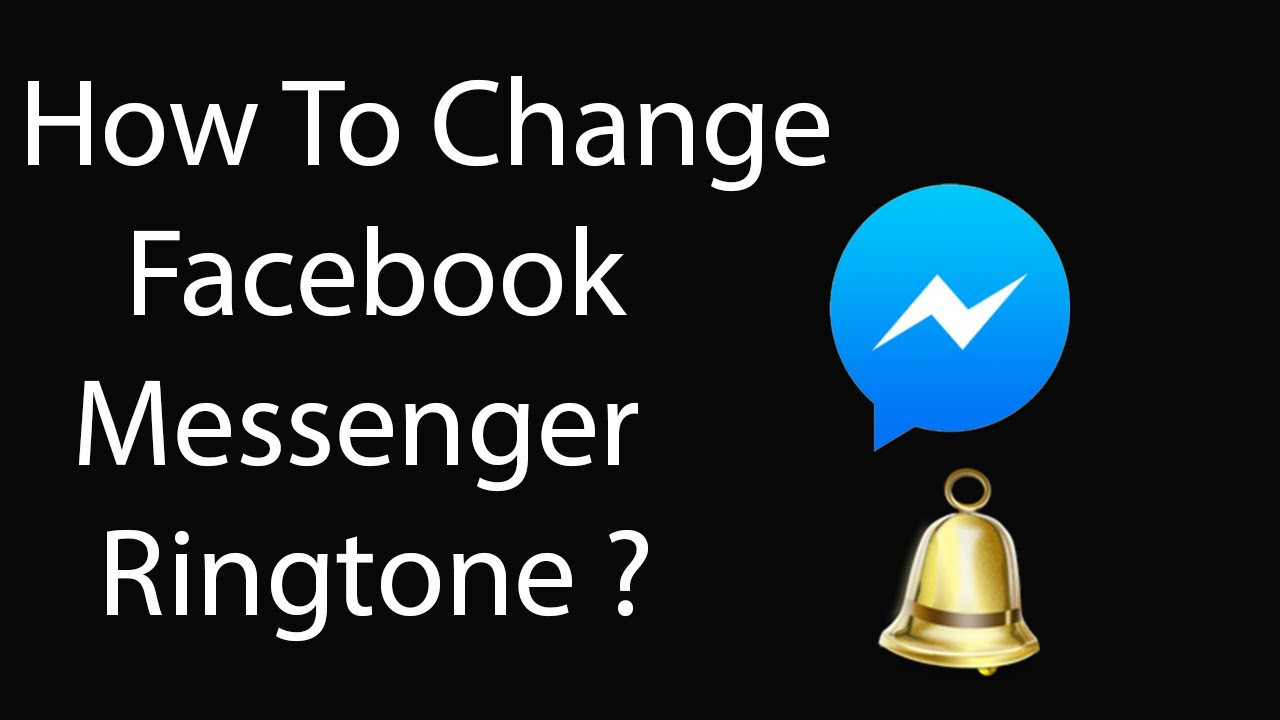 Facebook-messenger-ringtone.jpg