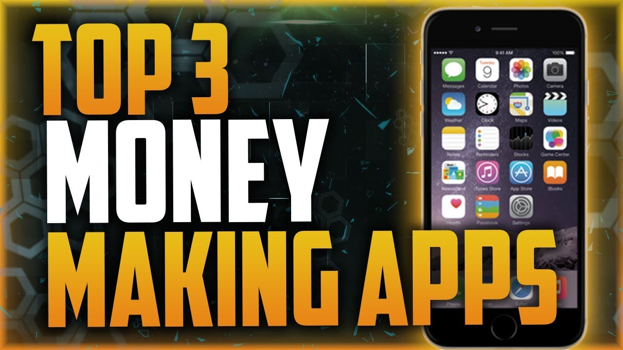 Top-3-apps-to-make-money.jpg