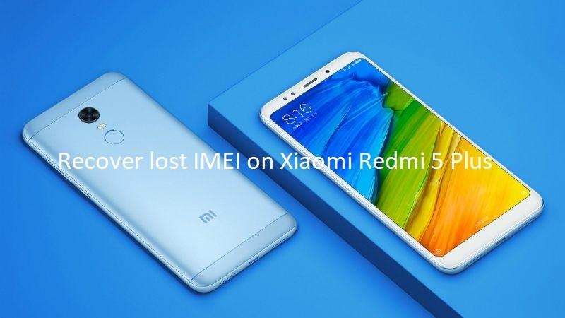 Redmi-5-Plus-IMEI-recover.jpg