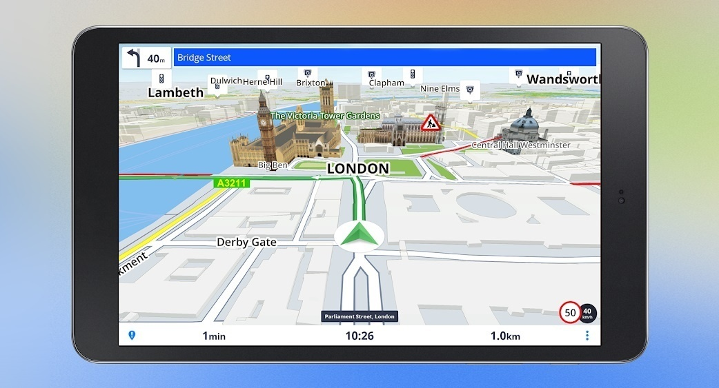 Offline-Maps-and-Navigation-logo-1.jpg