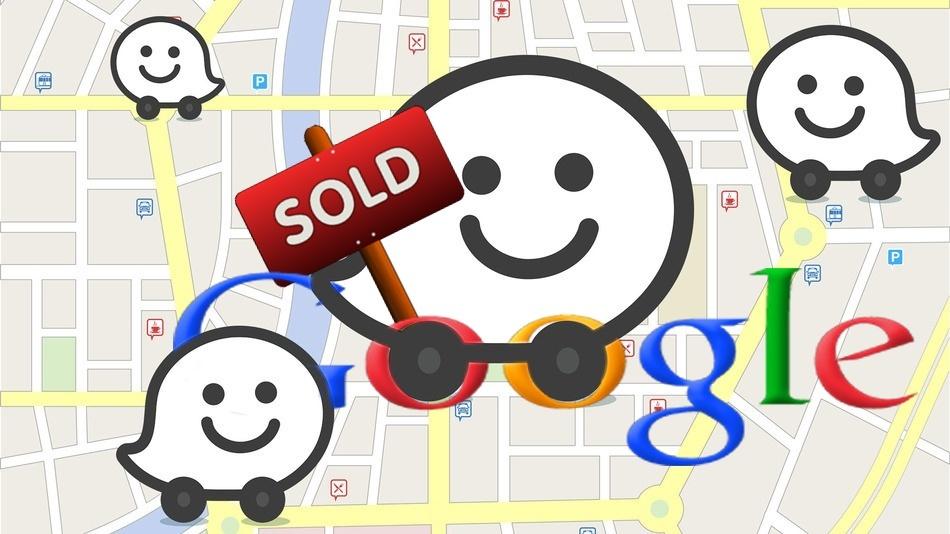 Google-Waze.jpg