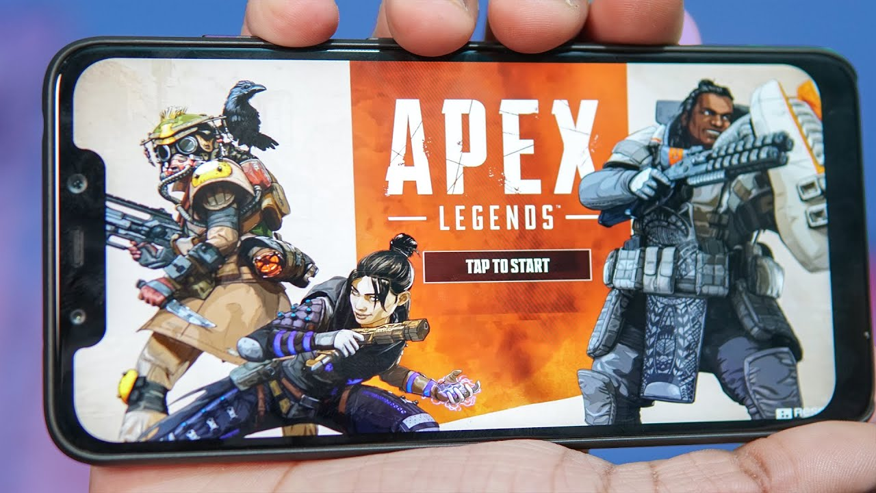 Apex-Legends-on-mobile.jpg